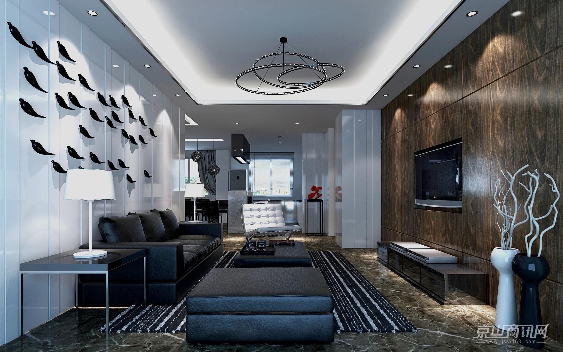 在线观看木饰面电视背景墙>>欧式电视背景墙>>欧式